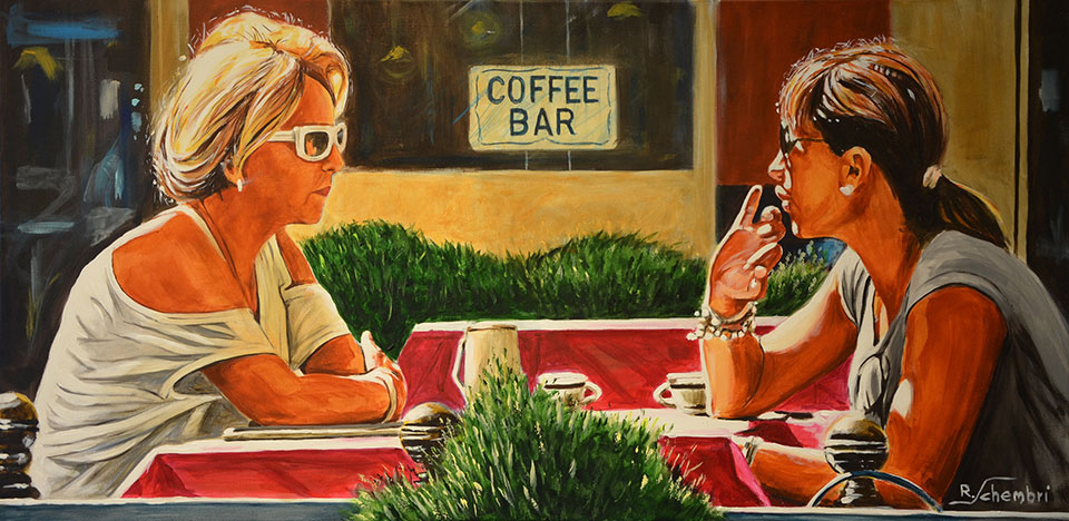 1170 - Coffee bar - 40x80 (Non disponibile)